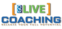 Go-Live Coaching – Release Your Full Potential