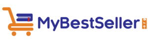www.MyBestSeller.org