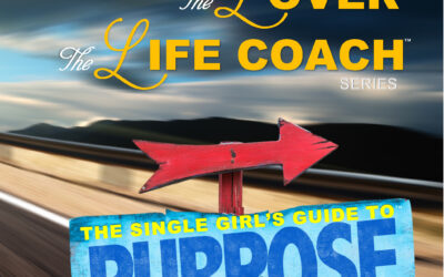 Pregnant on Purpose™ The Single Girl's Guide to Purpose